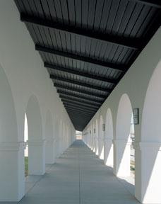 St  Thomas Aquinas Catholic Church in Avondale, AZ - Church