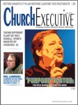 CHURCHEXEC_MAY2010_CVR