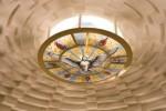Sacred_Heart_ceiling