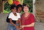 Fiji_Linda+Kids