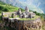 tatev-monastery-300x200