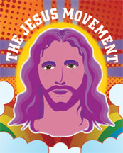 the jesus movement the am ha aretz's עם הארץ literally means people of the land or natives in avraham's time the natives were the bnei cheis, but in the time of ezra, when the jews returned from babylonia to the land of israel, עם הארץ referred to the current natives, many of whom were jews who were not scrupulous in their observance of.