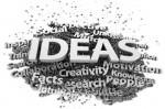 potshots_ideas