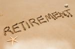 retirement-pg14