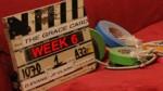 film_shot