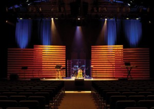 churchstagedesignideascom church stage design ideas for cheap - Church Stage Design Ideas For Cheap