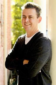 Tim-Spivey-blogger