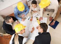 construction_teamwork