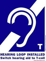 Siemens-T-coil-symbol