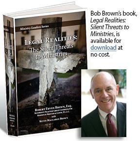 LegalRealities_book2