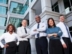 hiring_externally