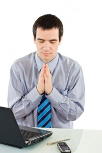 religion_in_the_workplace