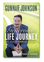 GunnarJohnson-Bookcover