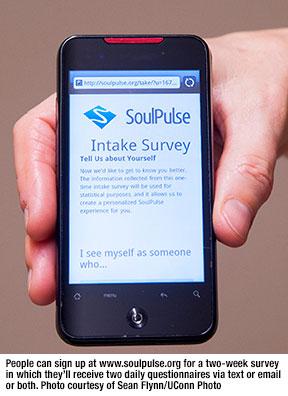 soulpulse140106a004