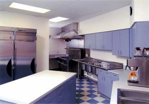 MidwestCD-Commercial-Kitchen-1