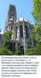 The_Riverside_Church