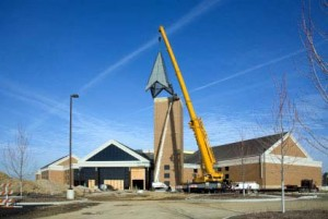 church_construction