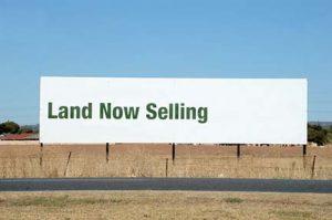 landnowselling