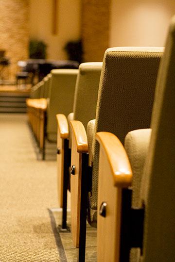 Auditorium-(1)