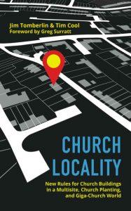 churchlocalitybook