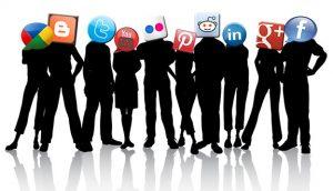 silhouette-millennials+social-media