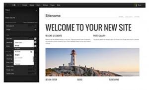 website-platform-lightCMS