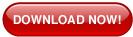 reddownloadbutton