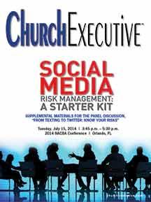 socialmedia-cover