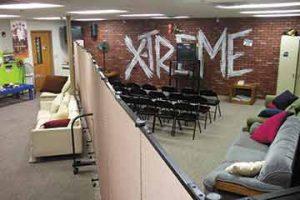 Alpine_Chapel_Youth_Room