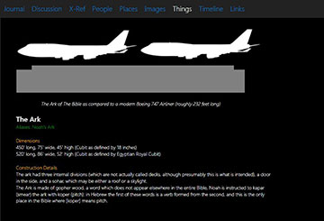 CompanyProfile-747graphic