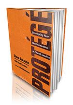 Protege-book-cover