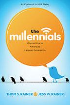 The-Millennials-book-cover