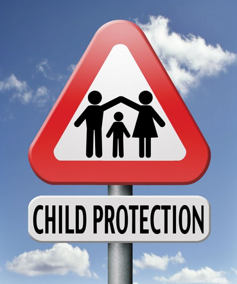 abuse-prevention