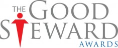 GS-awards-logo-no-year