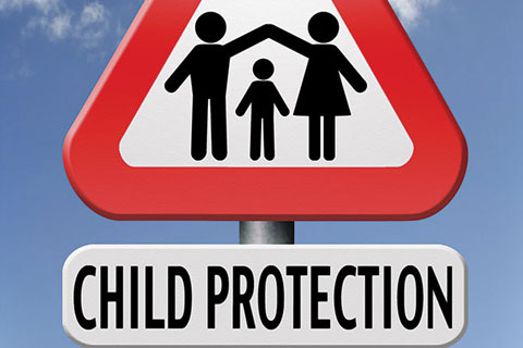 childprotection2