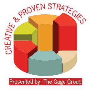 creativeprovenstrategies