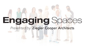ENGAGINGSPACES-RS