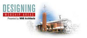 designing-worship-areas