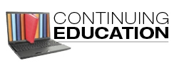 CONT.-EDU-ICON