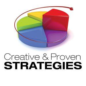 CREATIVE STRAT_2