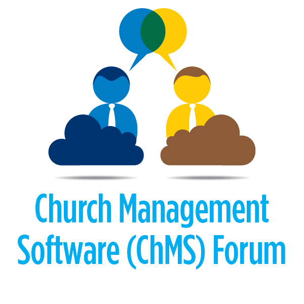 church management Download web based church information management for free osc (open source church) is a church management software package based on impresscms (impresscmsorg) it supports membership, giving and attendance.
