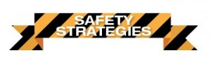 SAFETY-ICON-revised