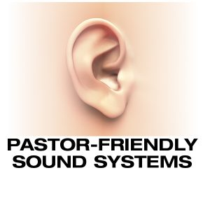 SOUND SYSTEMS_2