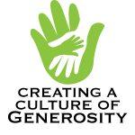 church giving generosity
