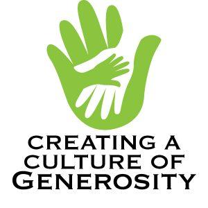 SYSTEM OF GENEROSITY_2