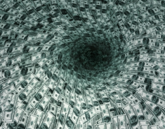 dollars_down_blackhole-resized-600