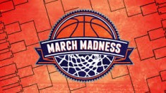 3.16.15-4-Leadership-Lessons-from-March-Madness