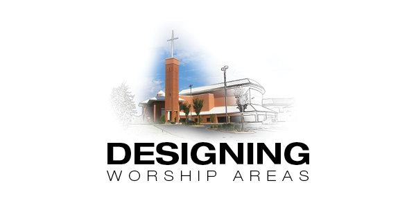Churchexecutive Com Archives Designing Worship Areas