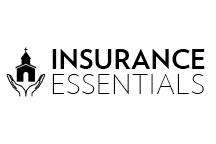 INSURANCE ESSENTIALS ICON