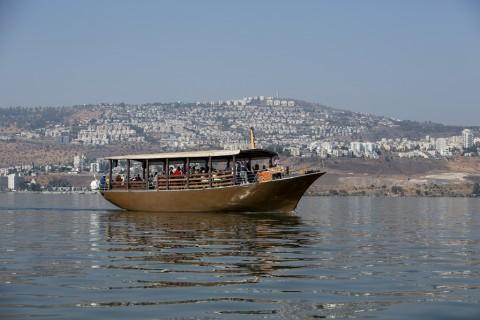 israel_sea_of_galilee_lg